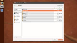 How To Install OwnCloud Client On Ubuntu 12.10