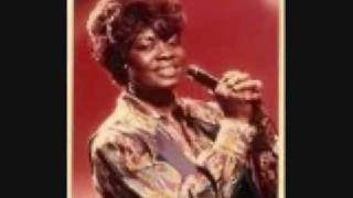 Koko Taylor - nothing take the place of you
