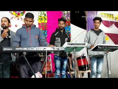 Khusi Khusi Dhol Vaje Gamit Voradya Song 2019