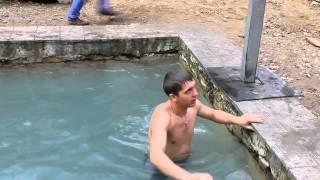 Сахарна(Сахарна, купание в бассейне, Saharna., 2013-11-03T11:43:00.000Z)
