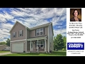 9705 Westwood, Traverse City, MI Presented by Ann Porter.