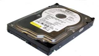WD800BEVE Western Digital 80GB 5400RPM ATA 100 2.5 inch HDD