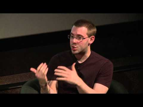 Virgin Media Shorts Session 7: Behind The Budgets