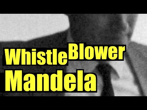 Scientist Blows Whistle on Mandela Effect, Whistleblower Tells All, with proof & examples explained