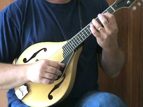Mandolin mandolin tabs rem losing my religion : Losing My Religion/REM (mandolin tutorial) - cover by Tonedr - YouTube
