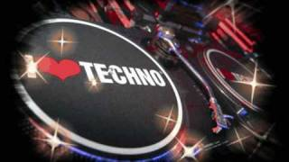 atb till i come ac hard techno remix schranz
