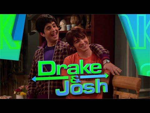 Drake & Josh - Season 4 Opening