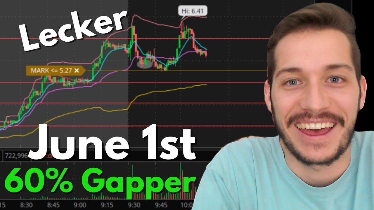 Download OEG, AMC, VTNR Top Gainers (LIVE Day Trading) & (SoFi Merger Done!)