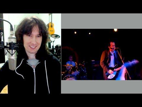 British guitarist reacts to Unknown Hinson taking on Jimi Hendrix!!! Mp3