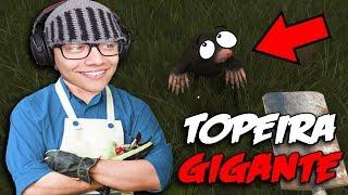 A NOVA VIDA DE JARDINEIRO - House Flipper ( Garden Flipper DLC )