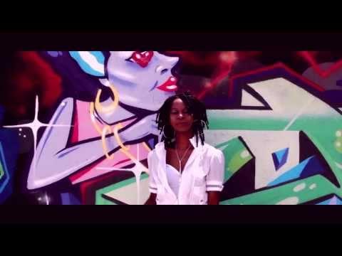 Twiggi-Super Human Official Video