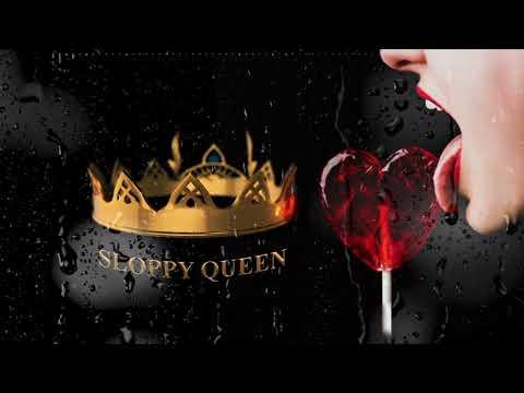 Skillibeng - Sloppy Queen (Official Audio)