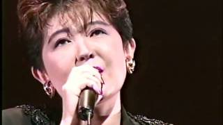 椎名恵 - ハート・オン・ファイアー