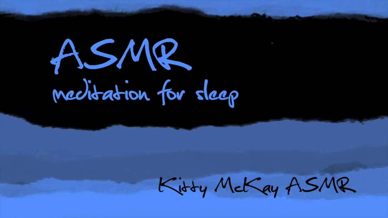 Asmr Resort Visualization For Sleep Soft Spoken Female Voice Relaxation Meditation