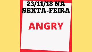 Angry Birds Star Wars 2 - 🔵Fuga Para Tatooine🔵🔵Lado dos Pássaros🔵🔵Parte Final🔵