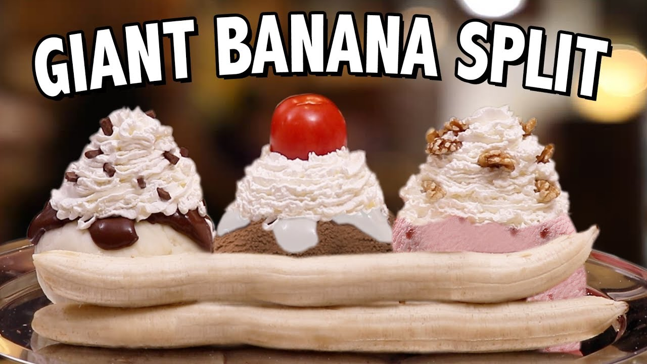 diy-giant-banana-split-versus