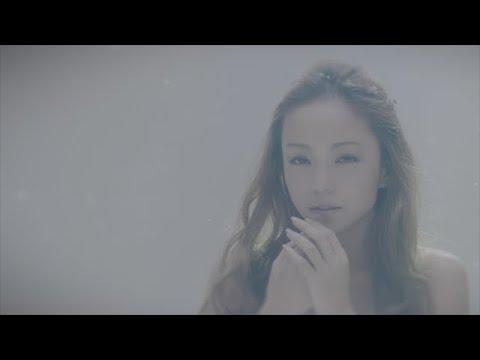安室奈美恵 / 「TSUKI」Music Video