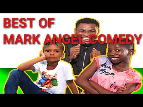 Download MARK ANGEL COMEDY: BEST OF EARLY 2020