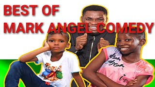 MARK ANGEL COMEDY: BEST OF EARLY 2020