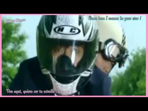 Big OST Hey U - Venny  (sub español + romanización)