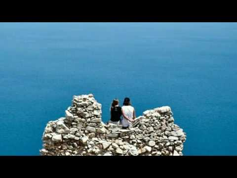 Mike Perry - The Ocean ft. Shy Martin (Karaoke instrumental)