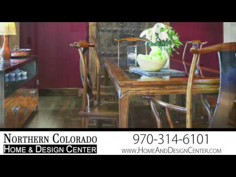 Northern Colorado Home & Design Center | Loveland