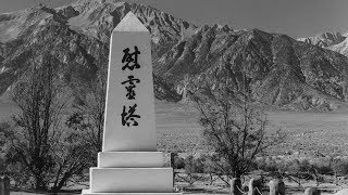 S4 E2: Three Views of Manzanar - Ansel Adams, Dorothea Lange and Toyo Miyatake