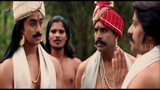 Repeat youtube video The Land Of Kaamasutra - English Full Movie Part 12