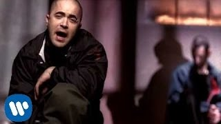 Repeat youtube video Staind - It's Been Awhile (Video)