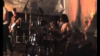 the mistakes nail biting is killing me live bva 2010 drum view