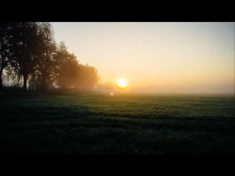 Pro sunrise timelapse (Belgium)