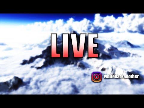 Deep House #NAŻYWO # Live #Stream#