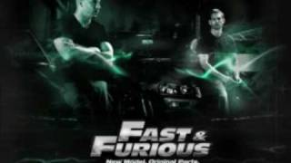 Baixar - Fast And Furious 4 Soundtrack Shark City Click By Head Bust Grátis