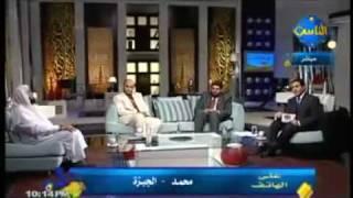 إعترافات مصري عائد من الجزائر 