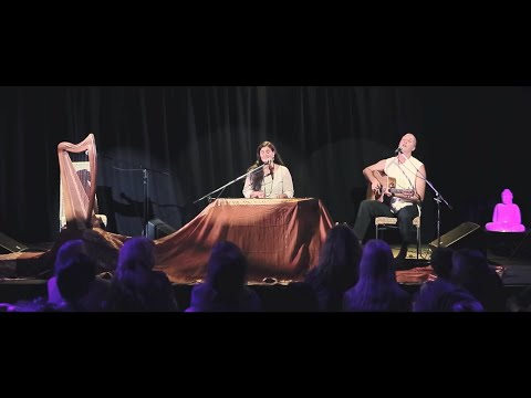 Sacred Earth - Dancing Shiva - Live in Concert