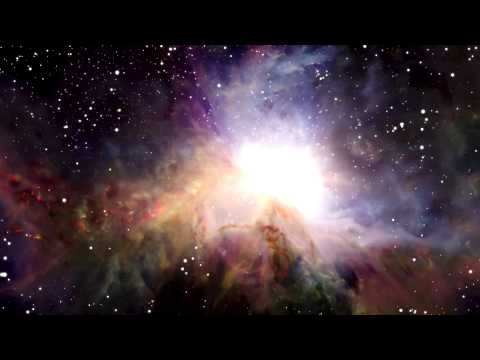 Belief System - Space
