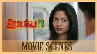 thumbaa---tamil-full-movie-scenes-keerthi-pandian-darshan-dheena-harish-ram-l-h