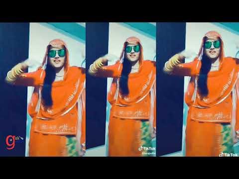 Banni Tharo Banno Diwano Re Gaadi Fortuner Laayo Tiktok Super Videos💯बन्नी थारी बनो दीवानों रे 2019