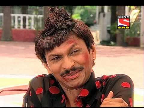 Taarak Mehta Ka Ooltah Chashmah - Episode 243 - YouTube Taarak Mehta Ka Ooltah Chashmah Sonu 2013