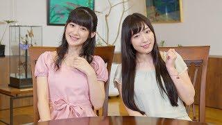 MCはカントリー・ガールズ嗣永桃子、モーニング娘。'17譜久村聖 ハロー...