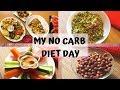 MY NO CARB DIET DAY🍆🥦🍉🍍🥥/WEIGHT LOSS RECIPES/Sivakasi Samayal Express 123