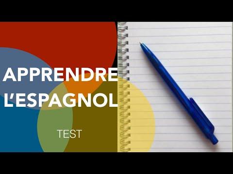 10 résolutions pour vite parler espagnol ! from YouTube · Duration:  10 minutes 50 seconds