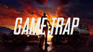 Best Gaming Trap 🎮 Trap, Bass, EDM & Dubstep 🎮