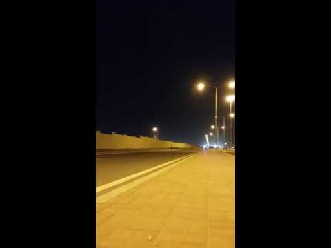'DOHA QATAR BARWA...