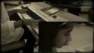 YUVAN SHANKAR RAJA - Instrumental Cover HD