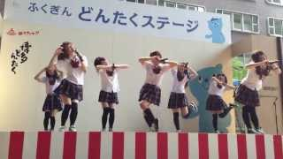 K-NEXTアイドル 流星群少女.