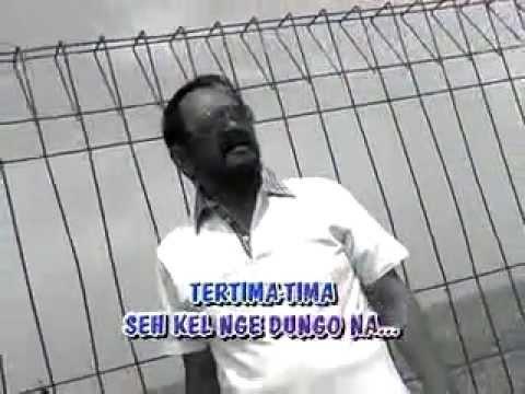 R K Sembiring Meliala - Erpudun La Erpadan