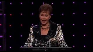 ভয়ঙ্কর চিন্তা - Fearful Thoughts Part 2 - Joyce Meyer