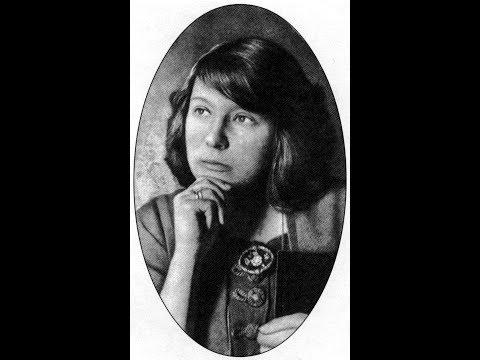 Реквием  Марине Цветаевой. Стихи