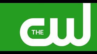 THE CW NETWORK UNVEILS #CWOPENTOALL, A DIVERSITY/INCLUSION CAMPAIGN